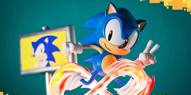 2019 yılının merakla beklenen filmleri - Sonic the Hedgehog