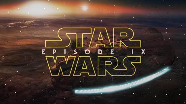 2019 yılının merakla beklenen filmleri - Star Wars Episode IX