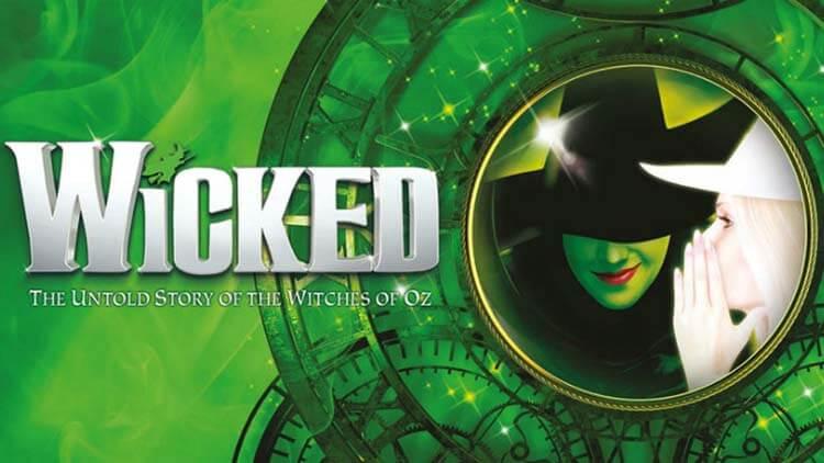 2019 yılının merakla beklenen filmleri - Wicked