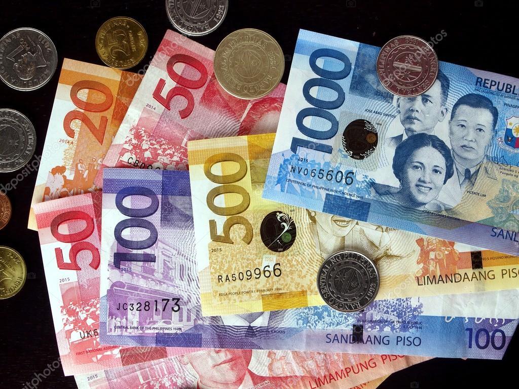 Kamboçyanın para birimi: tarih, döviz, fotoğraf 19