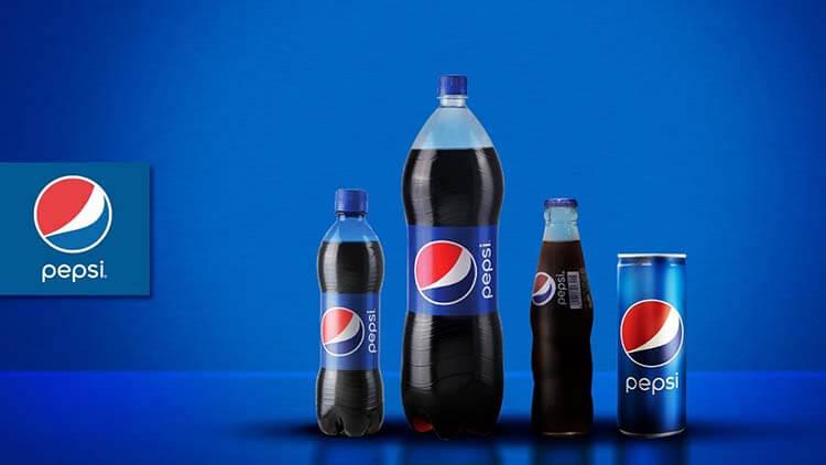 Pepsi hakkında ilginç bilgiler - Pepsi adı hazımsızlık kelimesinden geliyor