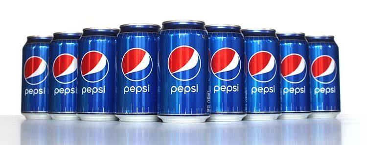 Pepsi hakkında ilginç bilgiler - Rakibinin formülünü satın almadı