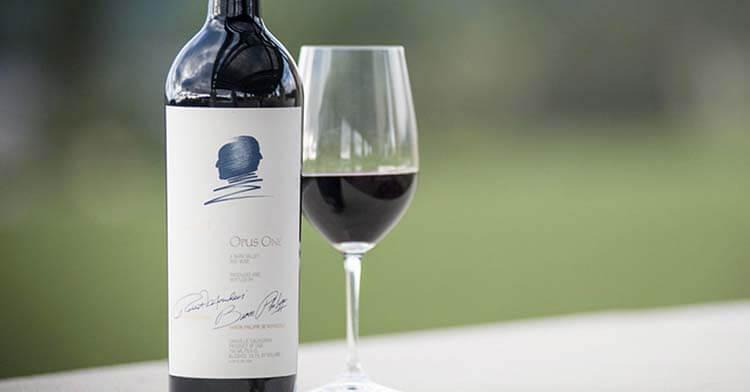 Şarap hakkında esneyebilen kurallar - Fiyat artıkça kaliteli şarap içilir