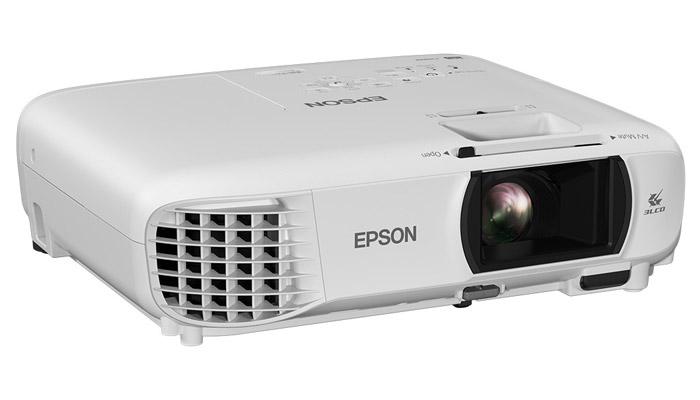 Epson EH-TW650 projeksiyon cihazı tavsiye