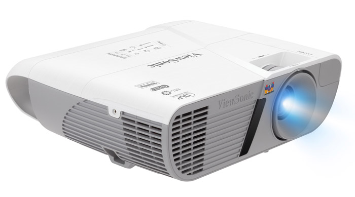 ViewSonic PJD7828HDL projeksiyon cihazı tavsiye