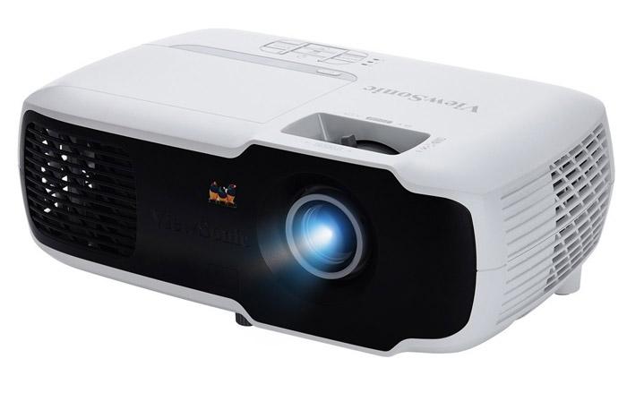 ViewSonic PX702HD yorumları