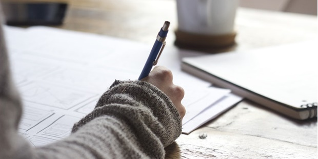 Öğrencilerin dikkate alması gereken 13 verimli ders Çalışma yöntemi