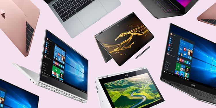 7c542afaa6226 Fiyatı ve Performans Özellikleriyle Dikkat Çeken 3000 TL Altı 10 Dizüstü  Bilgisayar Modeli