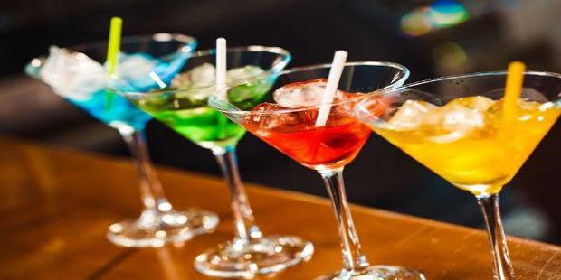 votka tarifi ile ilgili görsel sonucu
