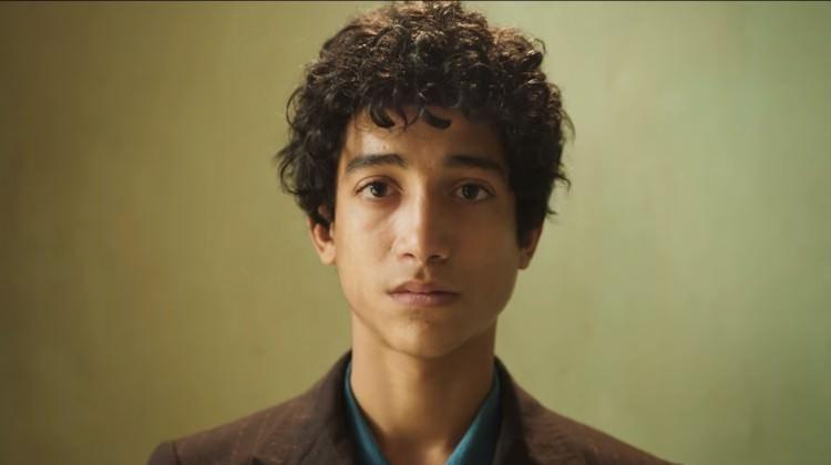 Müslüm Gürsesin Hayatını Anlatan Müslüm Filmi Hakkında 9 Bilgi