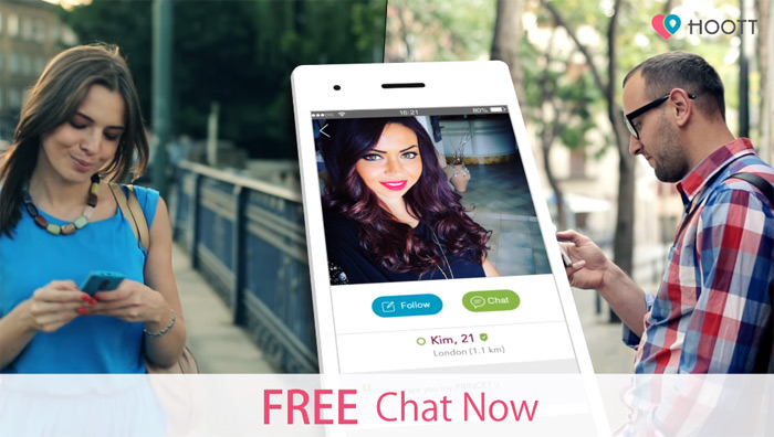 which online dating sites are the best