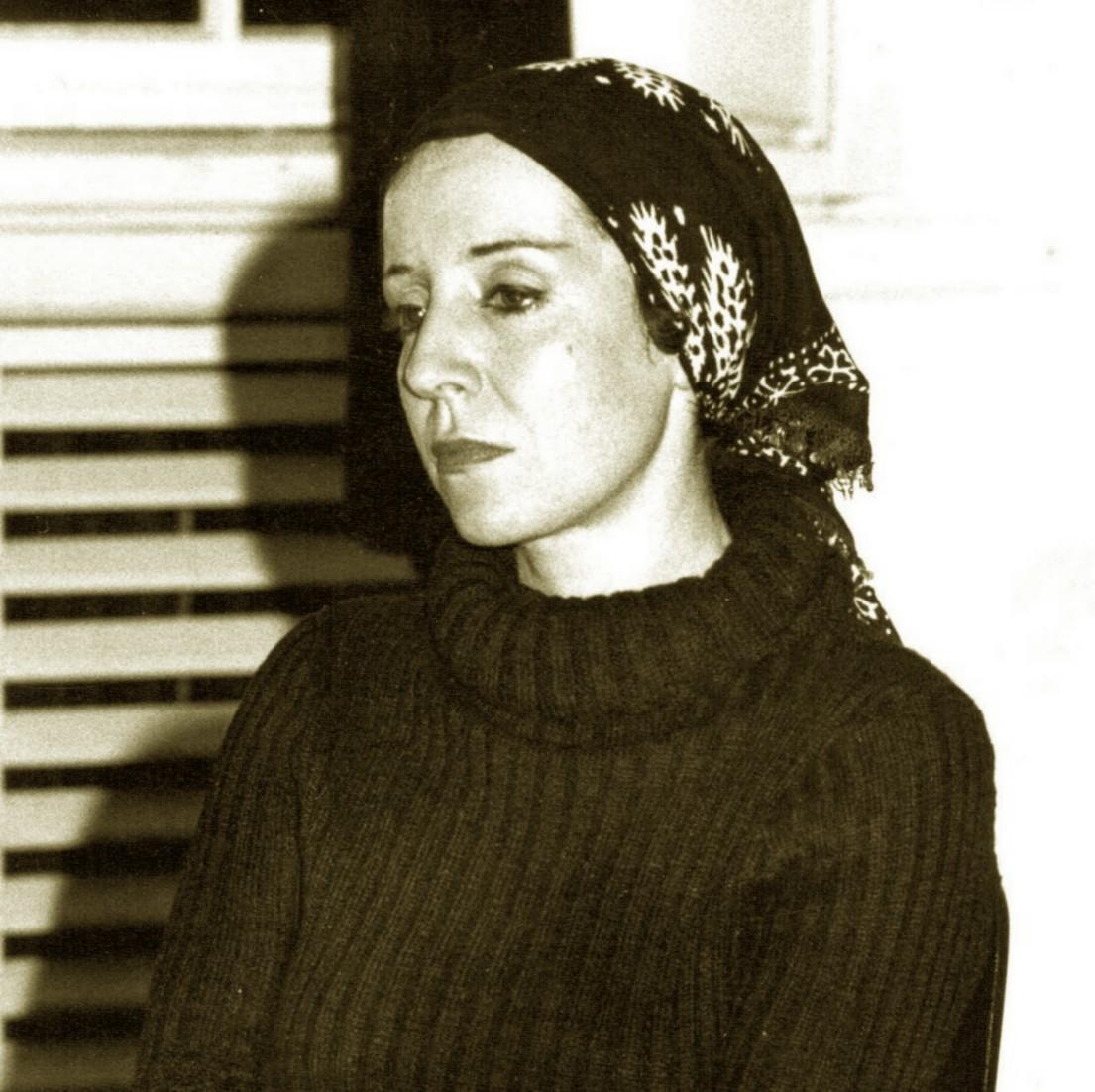 Dört Büyük şair Ve Paylaşılamayan Bir Kadın Tomris Uyar