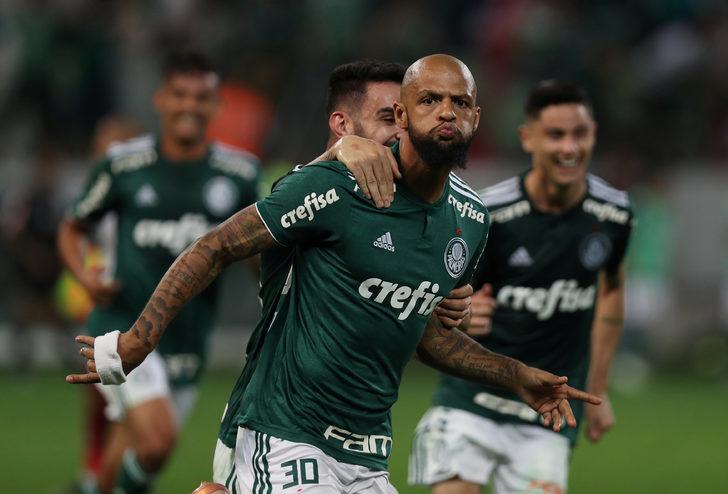 Süper Lig Devre Arası Transfer Döneminde Büyük Kulüplerle İsmi Anılan 9 Futbolcu