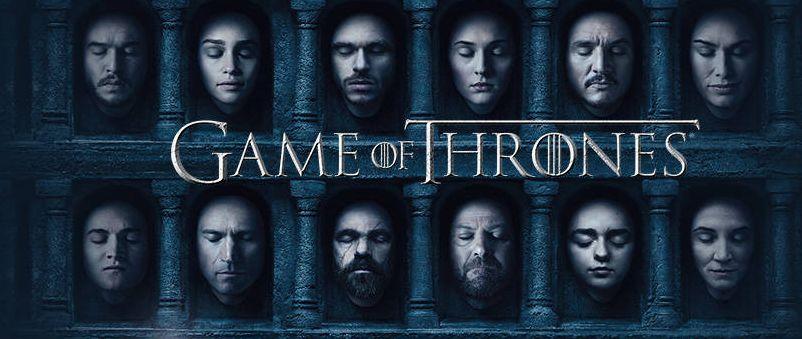 Game Of Thrones Season 6 Wallpapers: Game Of Thrones'un Yeni Sezonunda Kimlerin Öleceğini