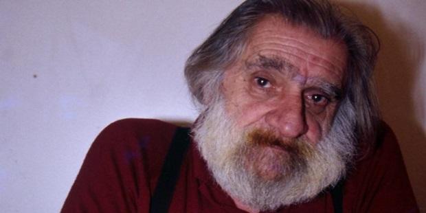 Can Yücel Adıyla Paylaşılan Ancak şaire Ait Olmayan 50 Sahte şiir