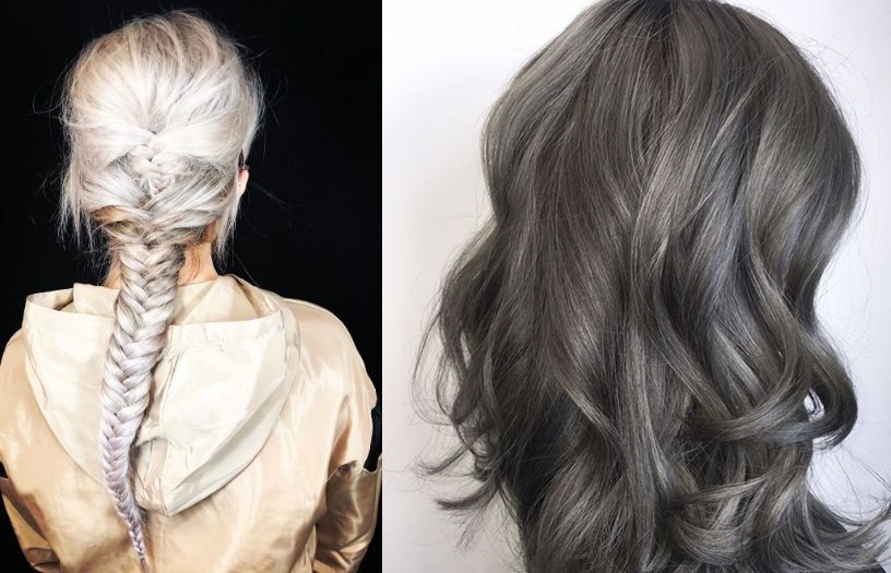 Yeni Yılda Yeni Başlangıçlar Için Denemeniz Gereken 2019 Saç Trendleri