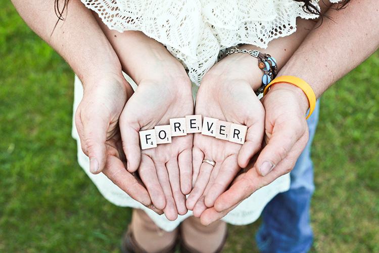 birlikte yaşama kararı ve ilişkinin amacı