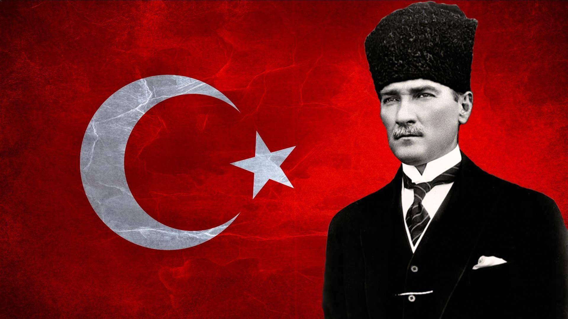 Ataturk_Resimleri_00000010_Mustafa_Kemal_Ataturk.jpg