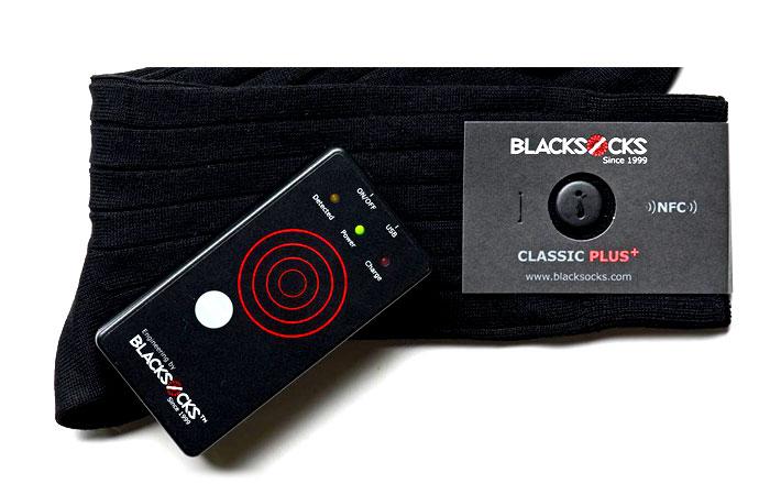 blacksocks-rfid-socks.jpg