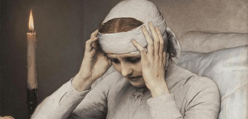 Selçuk'un Gizemli Evi Meryem Ana Kilisesi Hakkında Bilinmesi Gerekenler