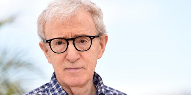 ünlü Amerikalı Komedyen Woody Allen Ve Ironiyle Dolu 7 Kitabı