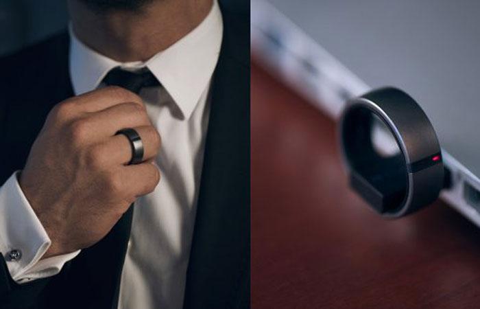 motiv-smart-ring.jpg