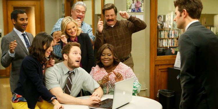 parks-and-recreation-750x375.jpg
