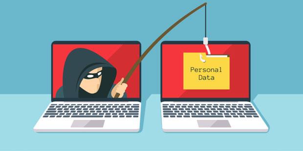 phishing-nedir-listelist.jpg