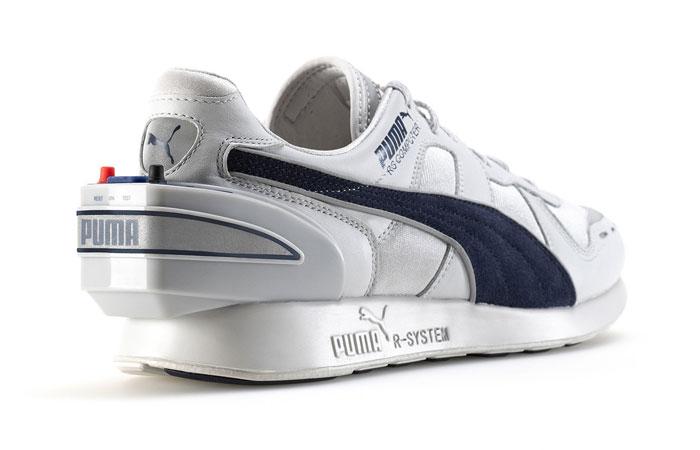 puma-rs-computerized-shoes-listelist.jpg