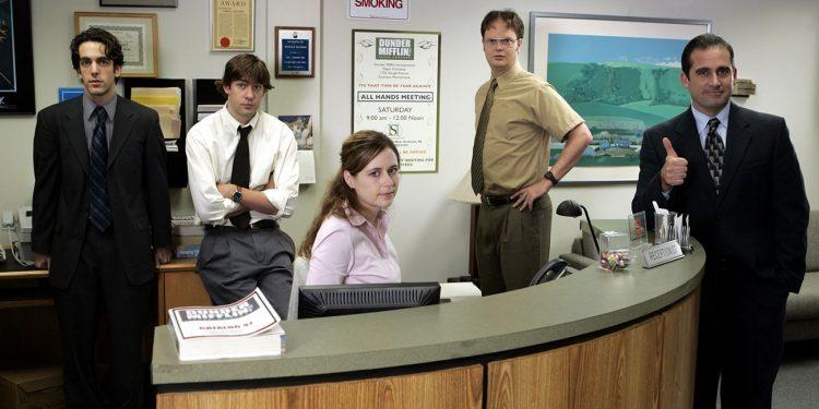 the-office-750x375.jpg