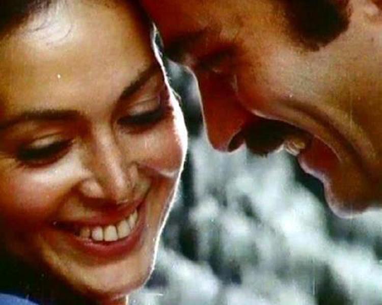 Türk Aşk Filmleri Türk Sinemasının En Güzel 19 Aşk Filmi