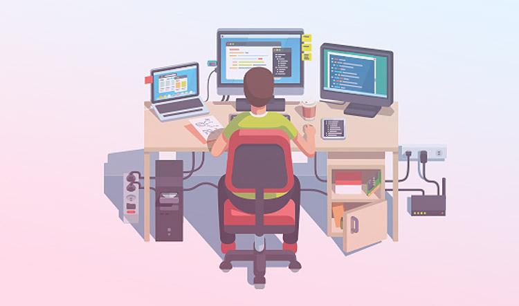 8. Freelance çalışırken nelere dikkat edilmeli?