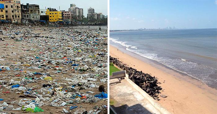 Acilen Ülkemizin Üzerine Atılması Gereken Challenge: Trashtag