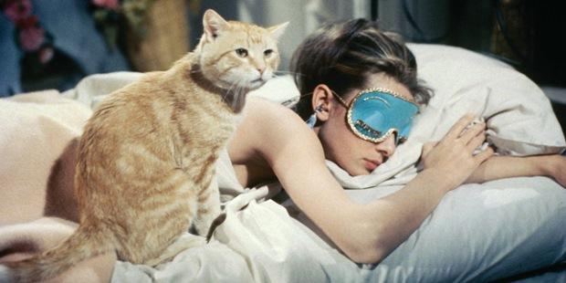 Uyuyarak Güzelleşebilmek İçin Yapmanız Gereken 7 Basit Şey