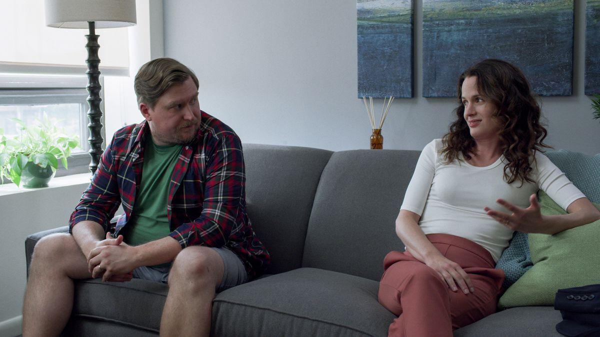 Erotik Netflix dizileri