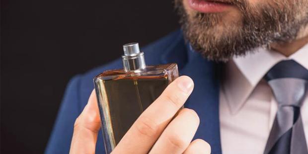 erkek parfüm resimleri ile ilgili görsel sonucu
