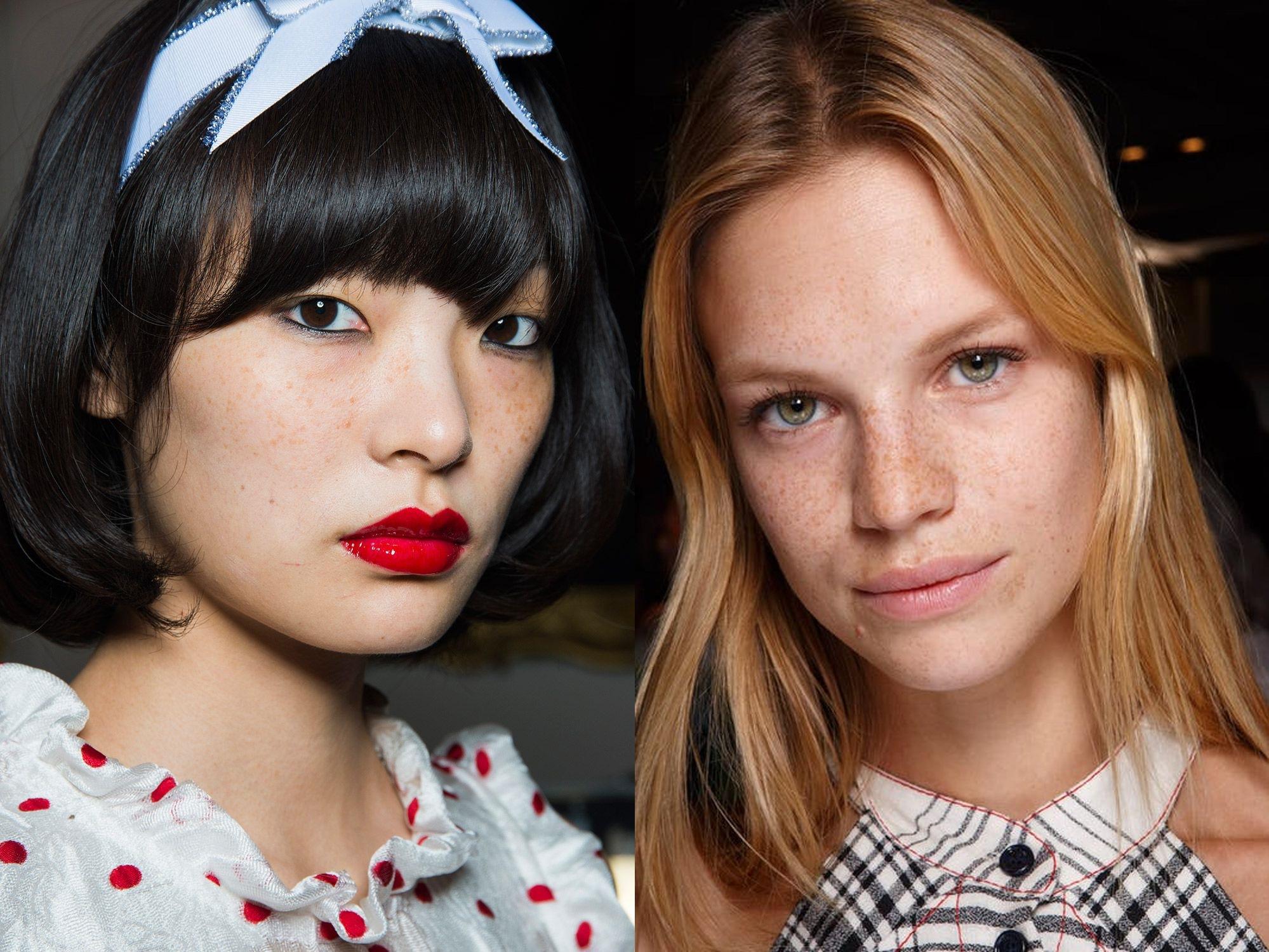 spring-summer-2019-makeup-trends-freckles-ryan-lo-imax-1538654992-horz.jpg