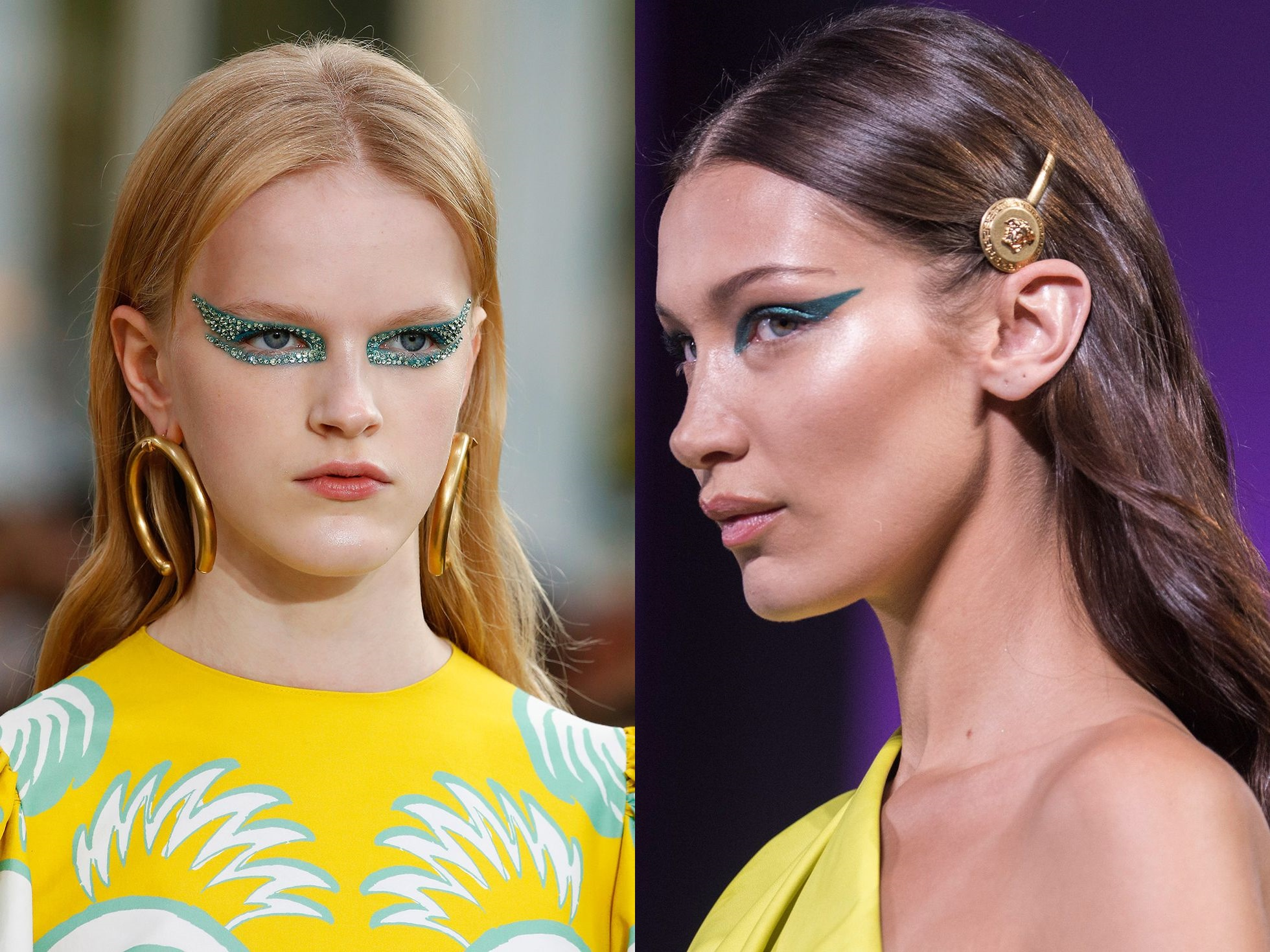 spring-summer-2019-makeup-trends-graphic-glitter-valentino-getty-1538654992-horz.jpg