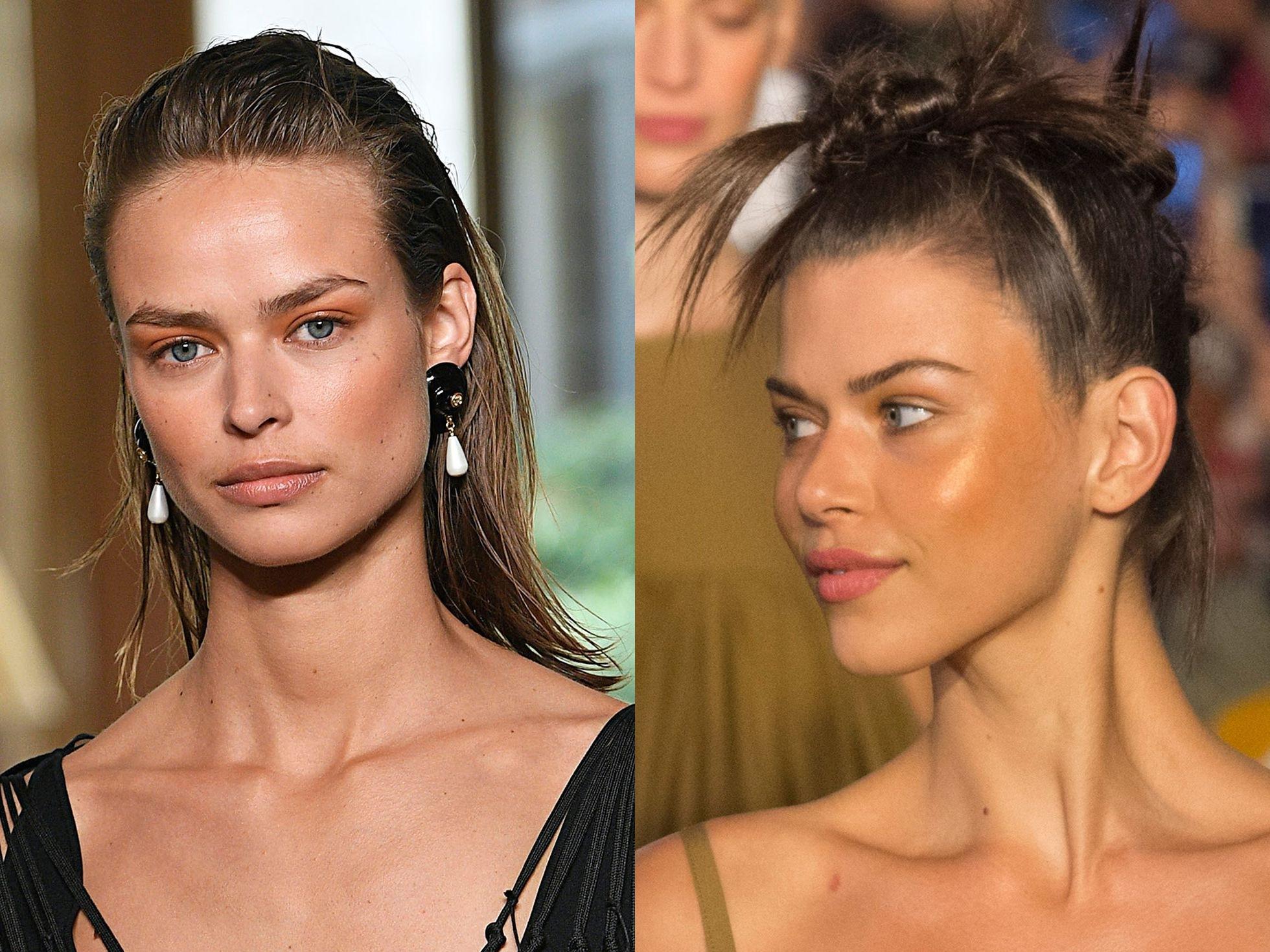 spring-summer-2019-makeup-trends-sunkissed-skin-altuzarra-getty-1538654997-horz.jpg