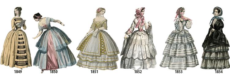 womens-fashion-history-10.png