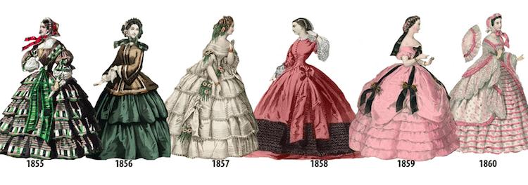 womens-fashion-history-11.png