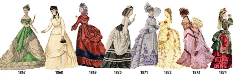 womens-fashion-history-13.png