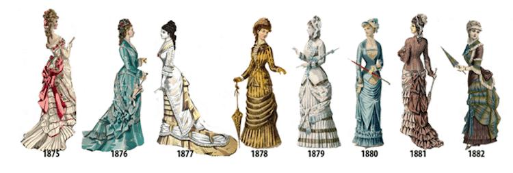 womens-fashion-history-14.png