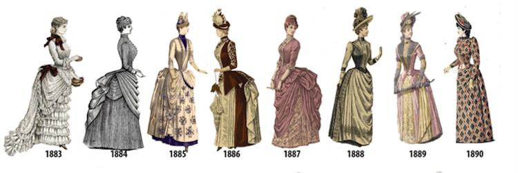 womens-fashion-history-15.png