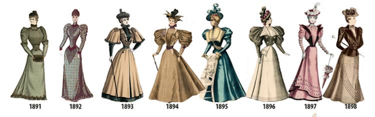womens-fashion-history-16.png