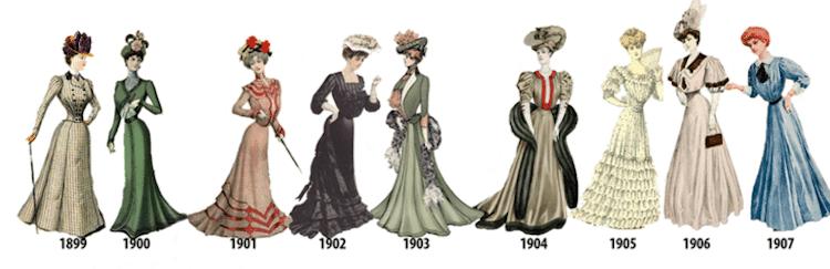 womens-fashion-history-17.png
