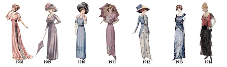womens-fashion-history-18.png