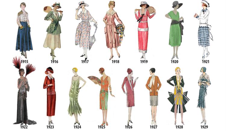 womens-fashion-history-20.png