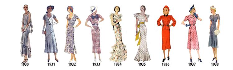 womens-fashion-history-21.png