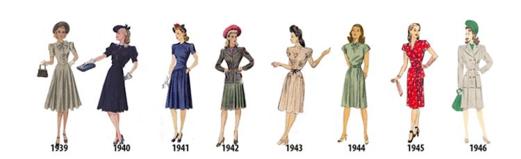 womens-fashion-history-22.png